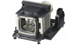 Sony LMPE220 Replacement Lamp for the VPL-S600 Series