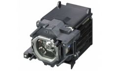 Sony LMPF230 Replacement lamp for VPL-FX30
