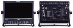 TVLogic LVM-095W(3G)