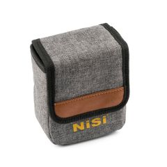 NiSi M75 Pouch for Holder and Filters - NIP-FH75-POUCH