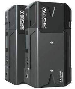 Hollyland Mars 300 PRO-STANDARD Dual HDMI Wireless Video Transmission System