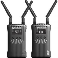 Hollyland Mars-400 Dual HDMI Wireless Video Transmitter