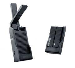 Hollyland Mars X HDMI Wireless Video Transmitter 1080p