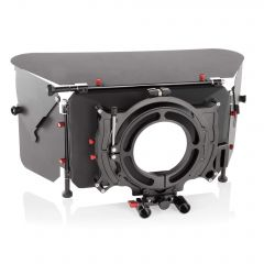 Shape Matte box 4x5.6 - MAT4X56