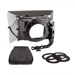 Shape Matte box 4x4 - MATT44