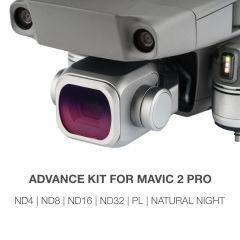 NiSi Advance Kit for Mavic 2 Pro - NID-MAVIC2PRO-AKIT