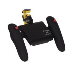 Ikan MD2-REMOTE Motion Controller for MD2 Gimbal (Wenpod)