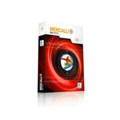 ProDAD Mercalli SAL Mac   ESD