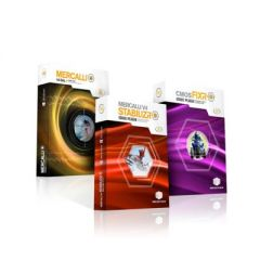 ProDAD Mercalli V4 Suite for EDIUS   ESD *EDIUS 7/7.5/8 ONLY*