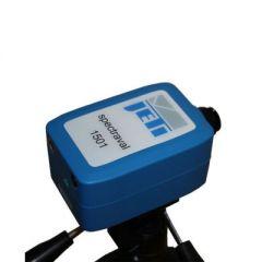 SpectraCal METJ1501  JETI Spectraval 1501 Spectroadiometer