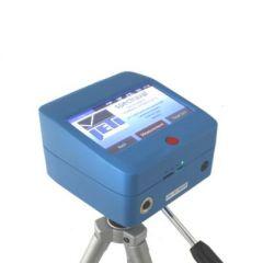 SpectraCal METJ1511  JETI Spectraval 1511 Spectroadiometer