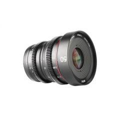 Meike Cinema Prime 50mm T2.2 Fuji X Lens
