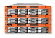 Tolis ArGest Archival Station LTO-7 SAS - 80715