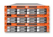 Tolis ArGest Archival Station PLUS LTO-7 SAS - 80716