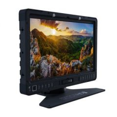 SmallHD MON-1703-P3  1703 P3 - 17'' Monitor with 178 Degree Viewing Angle + New & Improved 10 Bit Panel with 100% DCI-P3 Color Gamut
