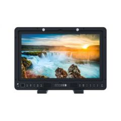SmallHD MON-1703-P3X  17'' P3X Production Monitor