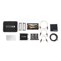 SmallHD MON-503U-SONY-KIT  503 Ultra Bright Monitor Sony Kit