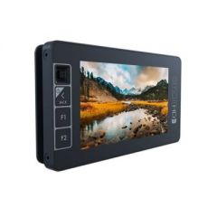 SmallHD MON-503U  503 Ultra Bright Monitor - Professional Grade 5'' Monitor with 1080P Screen and 2000 Nits of Brightness