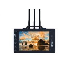 SmallHD MON-703BOLT  703 Bolt Wireless Monitor