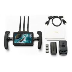 SmallHD MON-FOCUS-BOLT-500-RX  FOCUS Bolt 500 RX Wireless Monitor