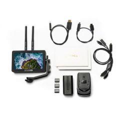 SmallHD MON-FOCUS-BOLT-500-TX  FOCUS Bolt 500 TX On-Camera Monitor