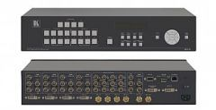 Kramer Electronics MV-5 5-Channel Multiviewer