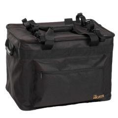 Ikan IBG-3LM Multi-Purpose Three Light Kit Bag