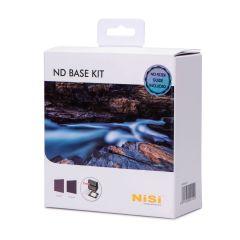 NiSi Filters 100mm ND Base Kit - NIP-100-BASE-KIT