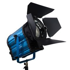Dracast LED FRESNEL 3000 DMX Bi-Color Light