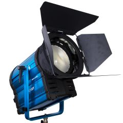Dracast LED FRESNEL 8000 DMX Tungsten Light