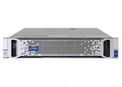 Imagine PLH2FC8G ATTO 2-PORT 8GBPS FIBRE CHANNEL HBA. INCLUDES...