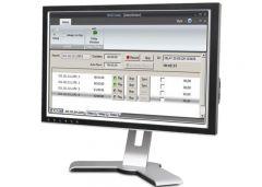 Imagine NXSTSDLY NEXIO ASI/DVB TS DELAY SERVER; NEXIO+ ASI/DVB...