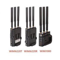 Nimbus WiMi6220 System & WiMi1000 Bundle