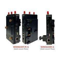 Nimbus WiMi6220 Gold Mount System Bundle