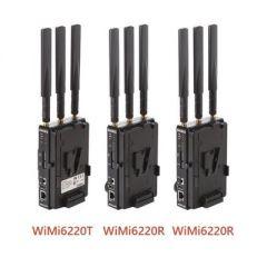 Nimbus WiMi6220 System Bundle