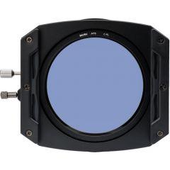 NiSi Enhanced Landscape NC CPL Filter for NiSi 75mm M75 Holder - NIP-M75-CPL-NC