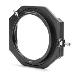 NiSi 100mm Filter Holder for Nikon Z 14-24mm f/2.8 S (No Vignetting) - NIP-100-NZ1424