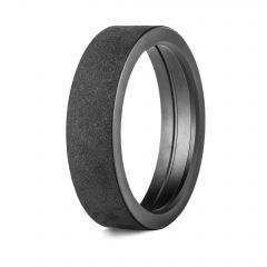 NiSi 77mm Filter Adapter Ring for S5/S6 (Nikon 14-24mm and Tamron 15-30) - NIP-S5-ADN1424-77