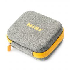 NiSi Circular Filter Caddy for 8 Filters (Holds 8 x up to 95mm) - NIR-8CADDY