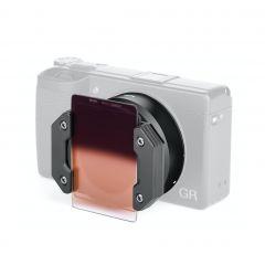 NiSi Filter System for Ricoh GR3 (Master Kit) - NISI-FH-RGR3-MKIT
