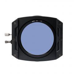 NiSi M75 75mm Filter Holder with Enhanced Landscape C-PL - NIP-FH75-75-EN
