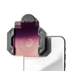 NiSi P1 Prosories Mobile Phone Filter Kit - NISI-P1-KIT