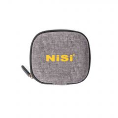 NiSi P1 Prosories Case for 4 Filters and Holder - NISI-P1-CASE