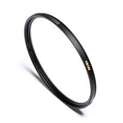 NiSi 43mm PRO Nano HUC UV Filter - NIR-UV-43