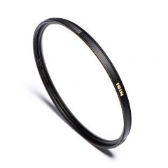 Nisi 86mm PRO Nano HUC UV Filter - NIR-UV-86
