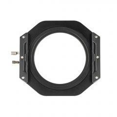NiSi V6 ALPHA 100mm Aluminum Filter Holder - NIP-100-V6A