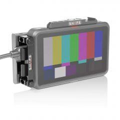 Shape SHAPE HDMI lock system for Atomos ninja v 5'' monitor recorder - NIVLK