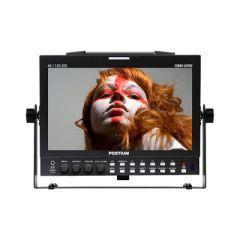 "Postium OBM-U090 9"" 4K Support HDR LCD Professional Monitor..."