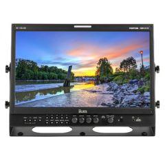 "Postium OBM-U170 17.3"" 4K Support HDR LCD Professional..."