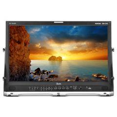 "Postium OBM-U240 24"" Native 4K HDR LCD Professional Monitor..."